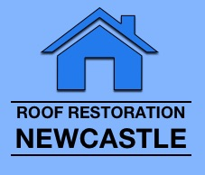 FitMarker.com - Roof Restoration Newcastle