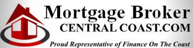 FitMarker.com - Mortgage Broker Central Coast