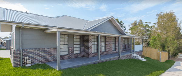 Property_Investment_Newcastle